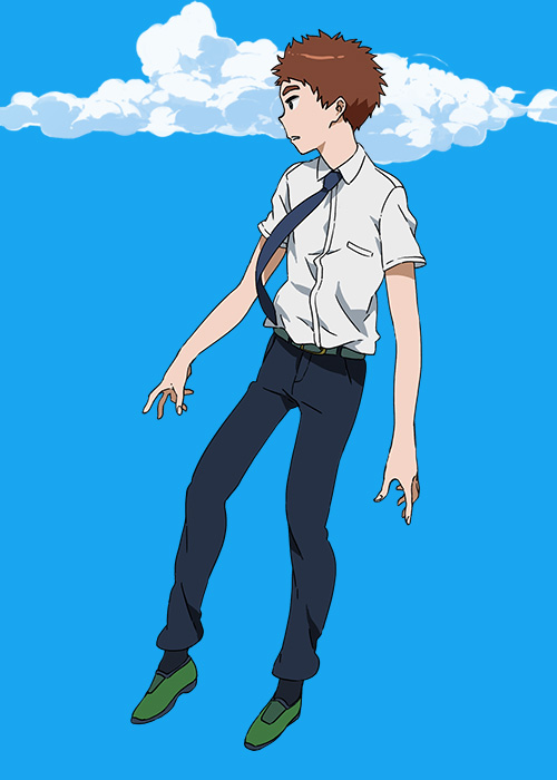 Digimon-Adventure-tri.-Character-Design-Koushiro-Izumi