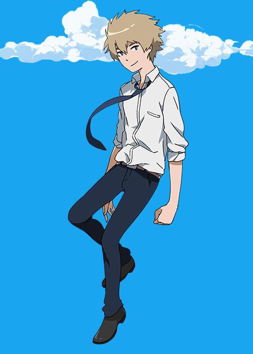 Digimon-Adventure-tri.-Character-Design-Yamato-Ishida