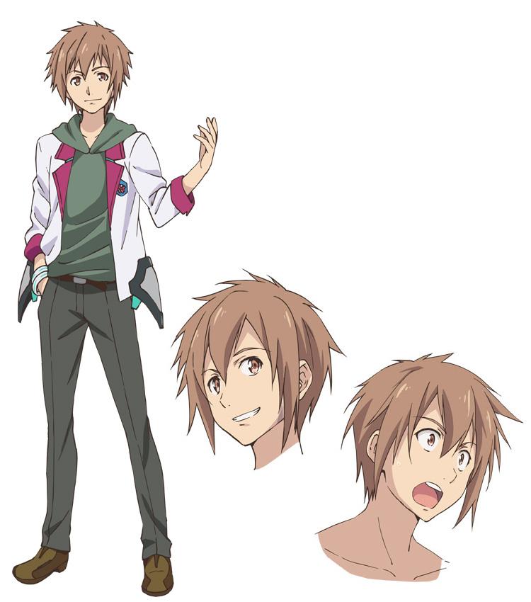Gakusen-Toshi-Asterisk-Anime-Character-Designs-Eishiro-Yabuki