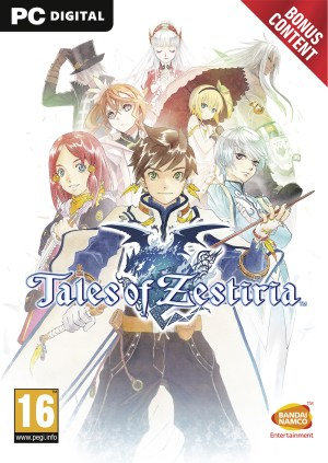 Tales-of-Zestiria-Boxart-PC