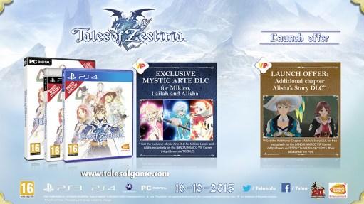 Tales-of-Zestiria-Pre-Order-Bonus