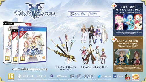 Tales-of-Zestiria-Pre-Order-Digital