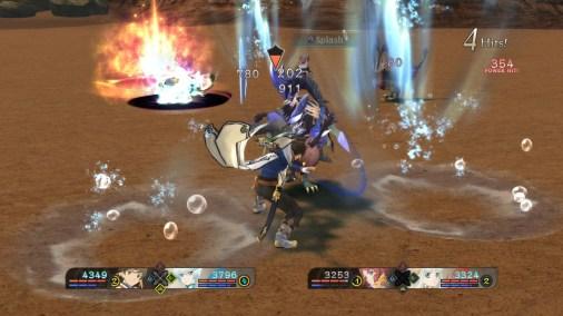 Tales of Zestiria Screenshots 38
