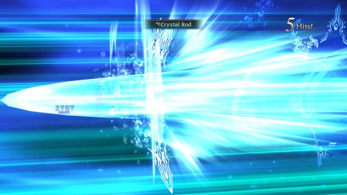 Tales of Zestiria Screenshots 59