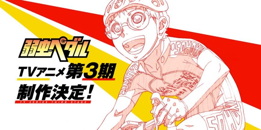 Yowamushi-Pedal-Anime-Season-3-Announcement