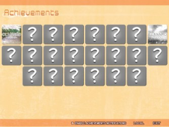 Clannad Steam Screenshots 03
