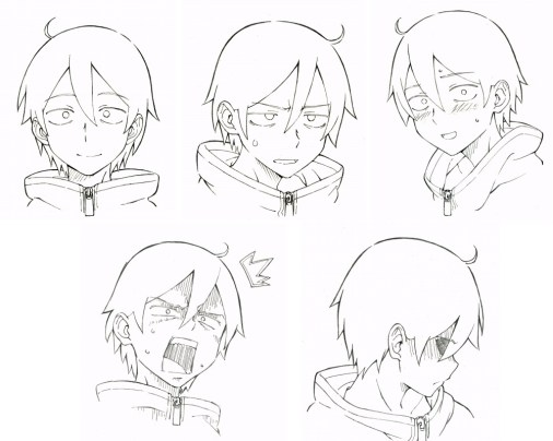 Dagashi-Kashi-Anime-Character-Designs-Kokonotsu-Shikada-2