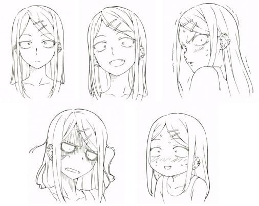 Dagashi-Kashi-Anime-Character-Designs-Saya-Endou-2