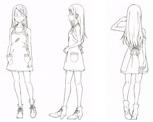 Dagashi-Kashi-Anime-Character-Designs-Saya-Endou