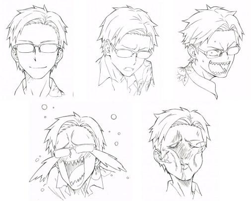 Dagashi-Kashi-Anime-Character-Designs-Tou-Endou-2