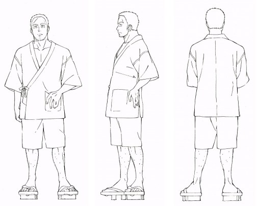 Dagashi-Kashi-Anime-Character-Designs-You-Shikada