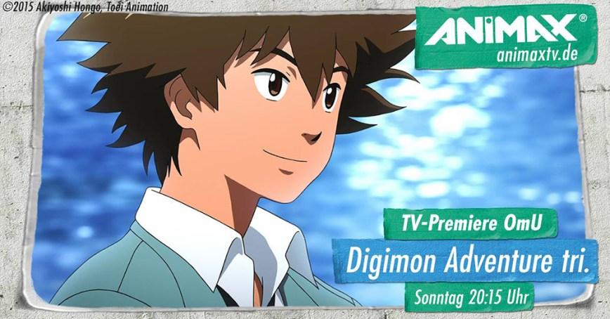 Digimon-Adventure-tri.-German-Broadcast