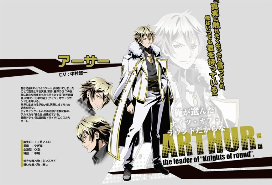 Divine-Gate-Anime-Character-Designs-Arthur