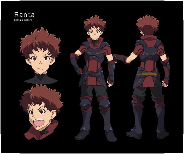 Hai-to-Gensou-no-Grimgar-Anime-Character-Designs-Ranta