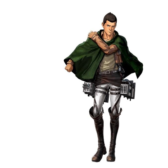 Koei-Tecmo-Attack-on-Titan-PS4-Screenshot-21