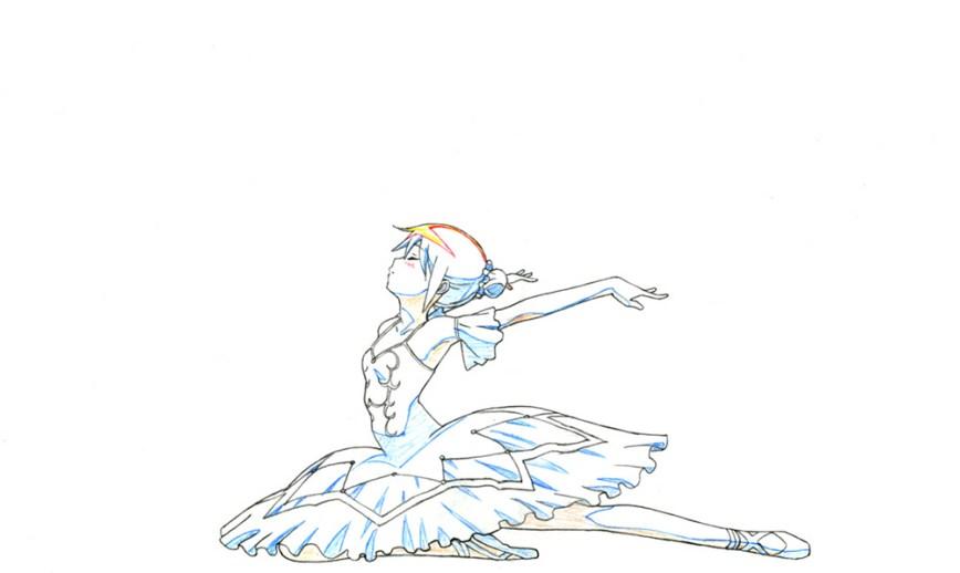 Mahou-Shoujo-Madoka★Magica-Concept-Movie-Still