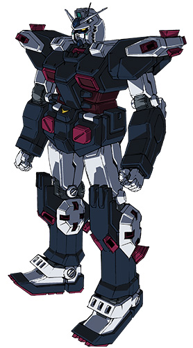 Mobile-Suit-Gundam-Thunderbolt-Anime-Mecha-Full-Armor-Gundam-2