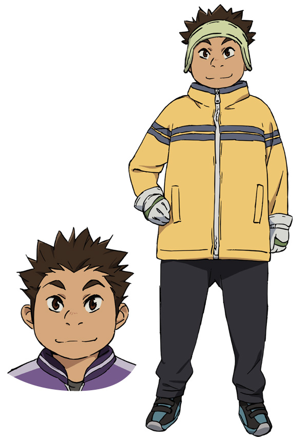 Boku-dake-ga-Inai-Machi-Anime-Kazu