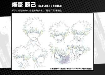 Boku-no-Hero-Academia-Coloured-Character-Designs-Katsuki-Bakugou-2