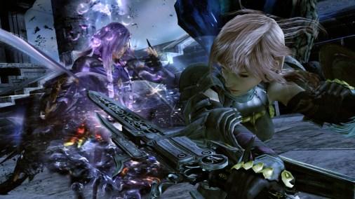 Lightning-Returns-Final-Fantasy-XIII-PC-Screenshot-2