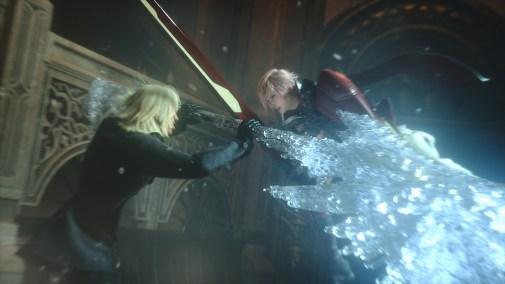 Lightning-Returns-Final-Fantasy-XIII-PC-Screenshot-3