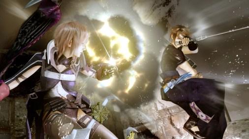 Lightning-Returns-Final-Fantasy-XIII-PC-Screenshot-5