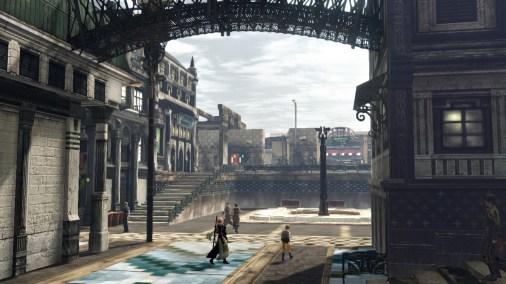 Lightning-Returns-Final-Fantasy-XIII-PC-Screenshot-7