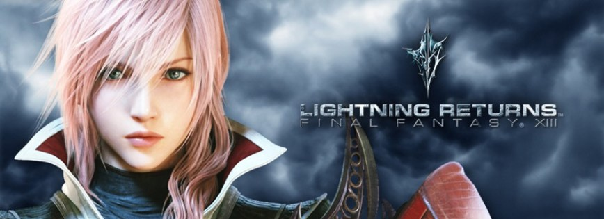 Lightning-Returns-Final-Fantasy-XIII-Steam