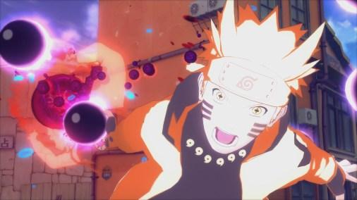 Naruto Shippuden- Ultimate Ninja Storm 4 December Screenshots 41