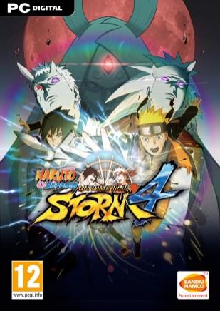 Naruto-Shippuden--Ultimate-Ninja-Storm-4-PC-Boxart