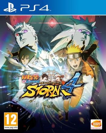 Naruto-Shippuden--Ultimate-Ninja-Storm-4-PS4-Boxart