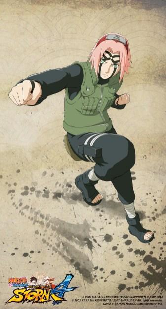 Naruto-Shippuden--Ultimate-Ninja-Storm-4-Sakura-Visual