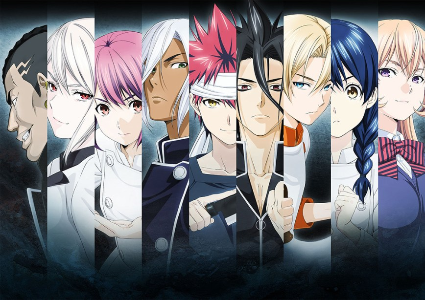 Shokugeki-no-Souma-Anime-Season-2-Visual