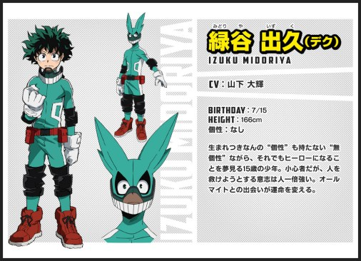 Boku-no-Hero-Academia-Updated-Character-Designs-Izuku-Midoriya-2