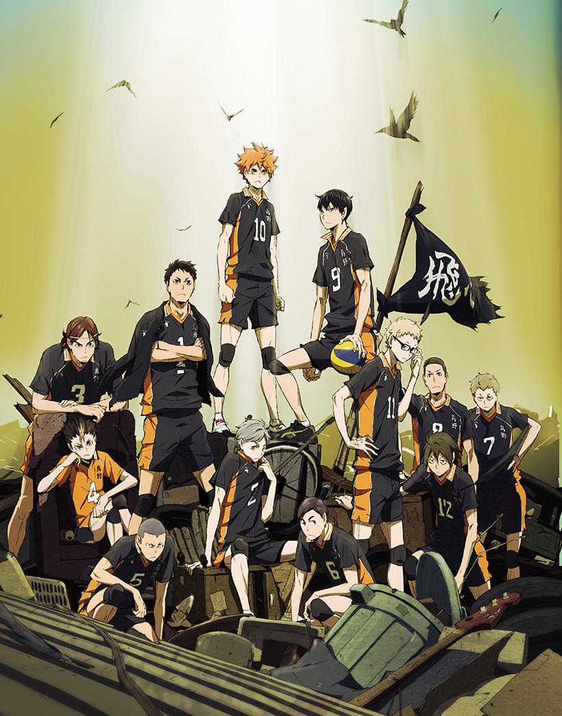 Haikyuu-Season-2-Anime-Visual-05