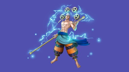 One-Piece-Burning-Blood-Enel-Visual