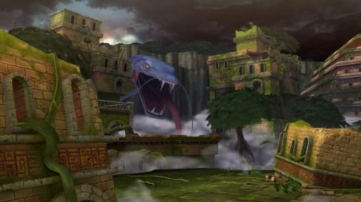 One Piece Burning Blood Screenshots 43