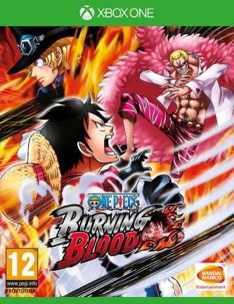 One-Piece-Burning-Blood-XOne-Boxart