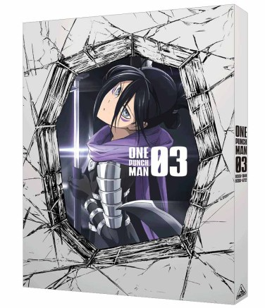 One-Punch-Man-Blu-ray-Vol-3-Cover-2