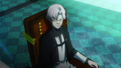 Psycho Pass The Movie Funimation Screens 14