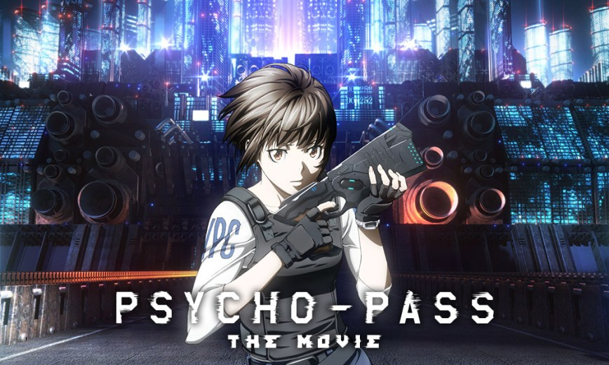 Psycho-Pass-The-Movie-NA-Visual