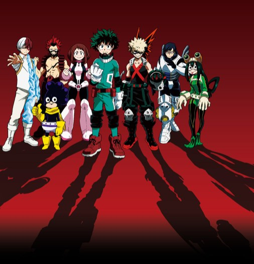 Boku-no-Hero-Academia-Anime-Visual-02v3