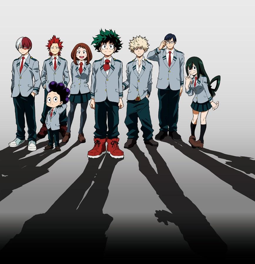 Boku-no-Hero-Academia-Anime-Visual-03v03