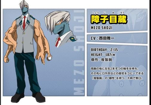 Boku-no-Hero-Academia-Anime-Character-Designs-Mezo-Shoji