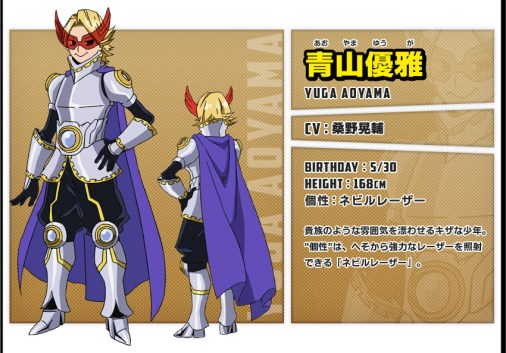 Boku-no-Hero-Academia-Anime-Character-Designs-Yuga-Aoyama-2