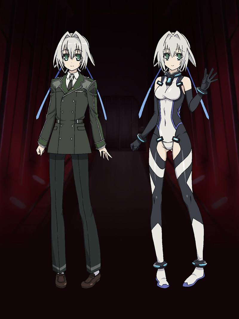 Hundred-Anime-Character-Designs-Emil-Crossford
