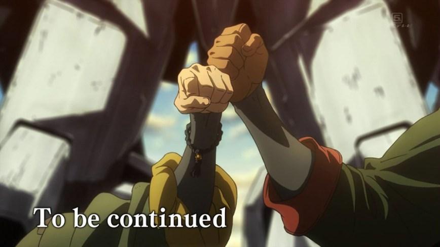 Mobile-Suit-Gundam-Tekketsu-no-Orphans-2nd-Cour-Announcement