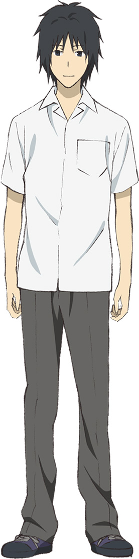 Natsume-Yuujinchou-Anime-Character-Designs-Kaname-Tanuma