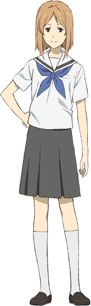 Natsume-Yuujinchou-Anime-Character-Designs-Tooru-Taki