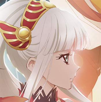 Tales-of-Zestiria-The-X-Character-Designs-Lailah